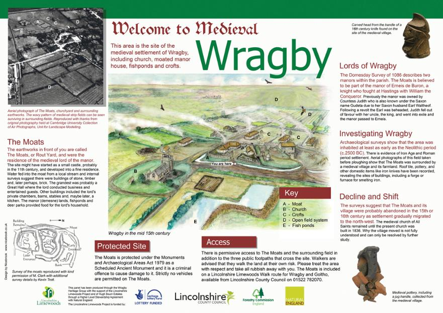 wragby_board_5